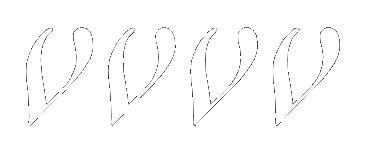 VectorayGen: Procedural Vector Field Creation - Learn More