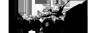 JangaFX Retina Logo