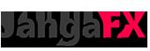 JangaFX Logo